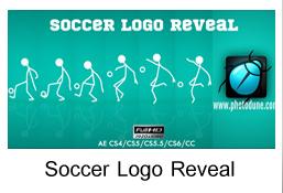 Ink Logo Reveal - 14