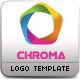 Realty Check Logo Template - 41