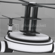 photo Thumbnail 80x80 Television Drone Animation_zpszzbaehmm.png