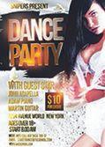 photo Dance Party_zpsav7e7lbg.jpg