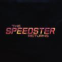 25 SuperHero Titles Pack For Premiere Pro | Mogrt - 19