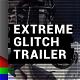 Glitch Action - 9