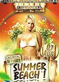 photo Summer Beach Flyer Template_zpscneqqdiq.jpg