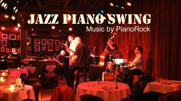 photo Jazz Piano Swing_zpsyidjgg3v.jpg