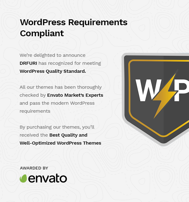 Martfury - WooCommerce Marketplace WordPress Theme - 5