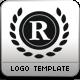 Realty Check Logo Template - 52