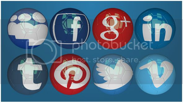 photo ImagePreview2photobucketSocialNetworkSoccerBall590x332_zps9ec921b1.jpg