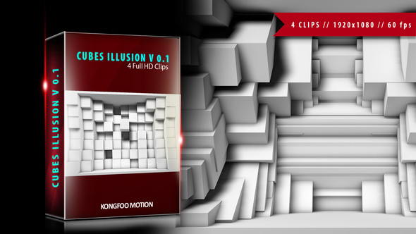 https://videohive.net/item/cubes-illusion-v-01/22091477