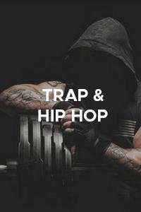 TRAP-4