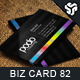 dotBIZ | Multi-Purpose Parallax Landing Page - 90