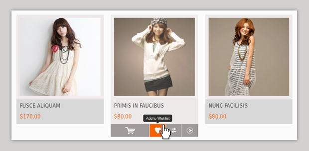 Magento Category Show All Products By Default Category Custom Design