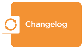 video downloader changelog