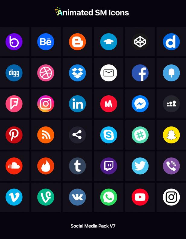 Social-Media-Icons-Scenes.jpg