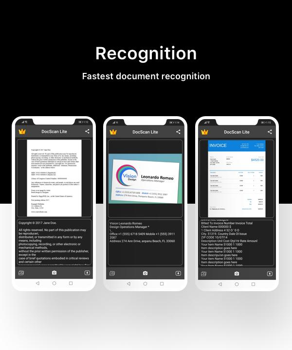 Scanberry, iScanner, Tarayıcı PRO, OCR FREE, OCR iOS, Mister Grizzly, iOS Tarayıcı, Tarayıcı, Belge Tarayıcı, iOS Belge Tarayıcı, iTranslate, Scancode, Scanplus SDK, iOCR, Arapça, Android iOCR, Android, APK, OCR Android OCR, Tesseract Android, PDF Android, PDF PDF düzenleyici, PDF açıklama
