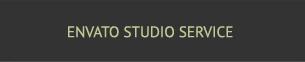 Envato Studio service