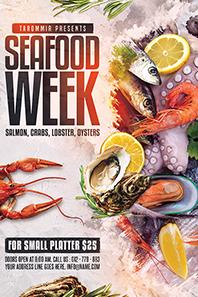 172-Seafood-Template