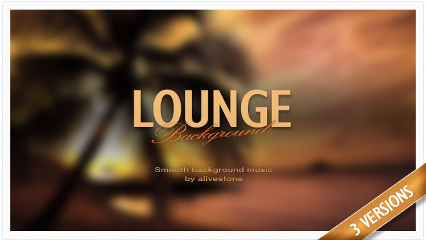 Lounge-Beats-Background-Music