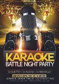 photo Karaoke Battle Night Party_zpsi2qkxtk4.jpg