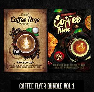 Coffee-Flyer-Bundle-Vol1