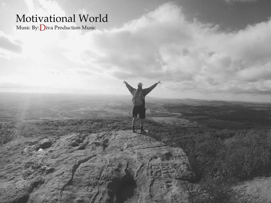 photo Motivationalworlddivaproductionmusic_zpsz7sgpkzh.jpg