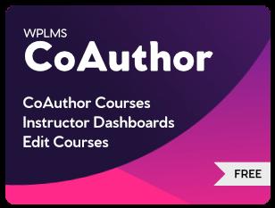 CoAuthor app
