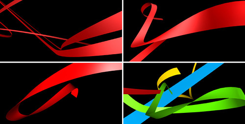 Ribbons_PREVIEW_IMAGE_590x300