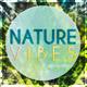 Nature Rhythm Flyer Template - 2