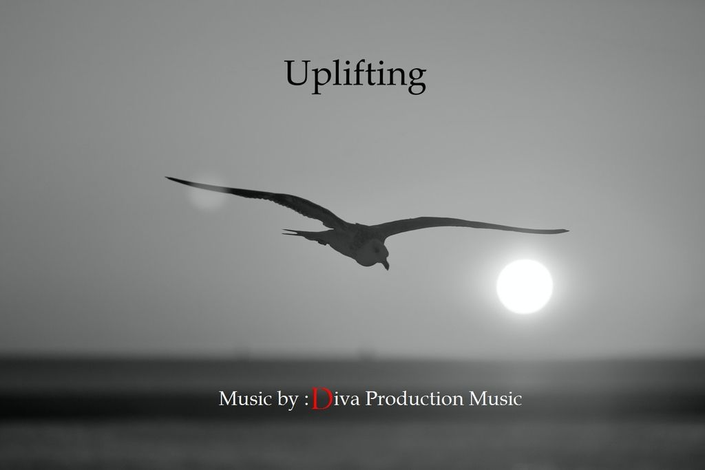 photo Diva_Production_Music_Uplifting_zpscxjhkacz.jpg