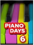 Piano Days Logo 3 - 6