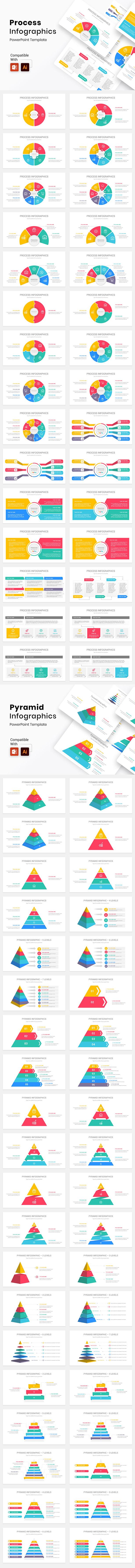 Slide Deck - Multipurpose PowerPoint Template - 11