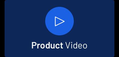 Flink - WordPress App Builder | Product Video