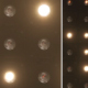Lights Flashing - 42