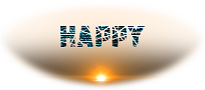 photo Happy_Corp_zps3831e769.png