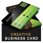 Business Card Template 74 - 5