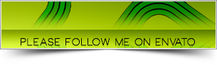 Follow Posido