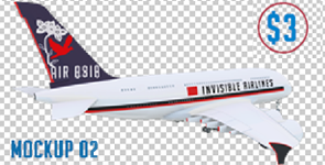 Airplane_Advertising_Mockup_02