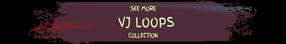 VJ loops