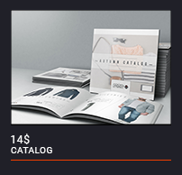 Trifold Brochure - 77