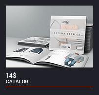 Landscape Company Profile - 77
