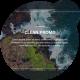 CentaurMedia - Clean Promo