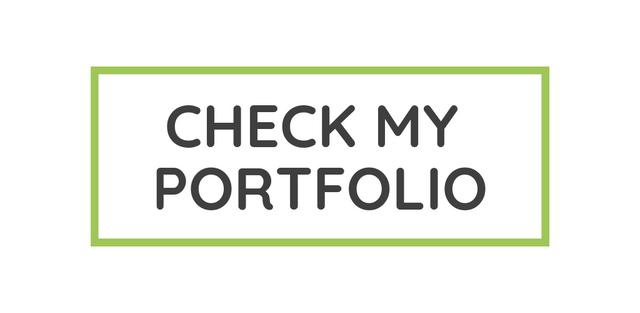 Check-my-portfolio-1
