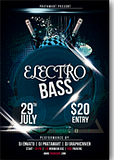 photo 28_ElectroBass_zps279954d1.png