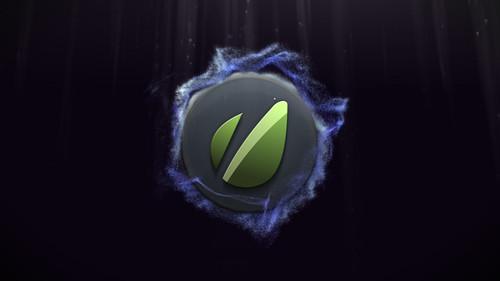 App/Service/Business Promotion - 4