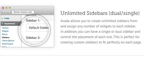 Avada | Responsive Multi-Purpose Theme - 68