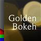 Bokeh Lights - 7