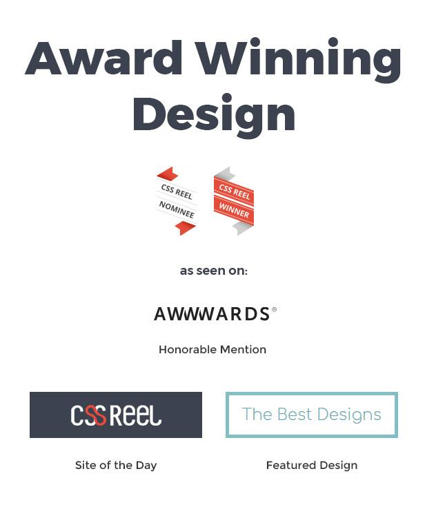 Rigid -  WooCommerce Theme for Enhanced Shops and Multi Vendor Marketplaces - 4