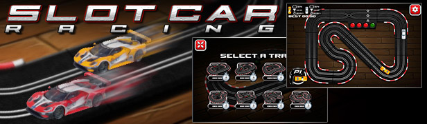"Slot Car Racing""  width="