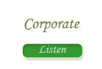 photo Corporate_zpsbd260bee.png