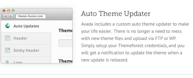 Avada | Responsive Multi-Purpose Theme - 40