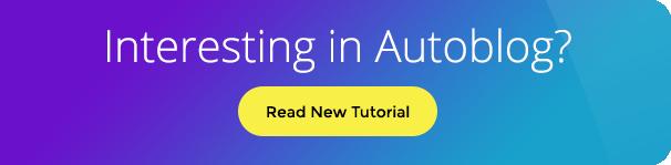 autopilot website wordpress